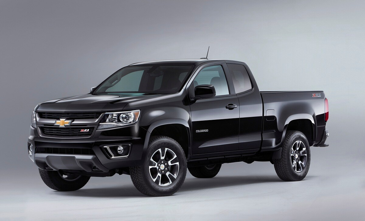 new for 2015 chevrolet trucks suvs and vans j d power. Black Bedroom Furniture Sets. Home Design Ideas