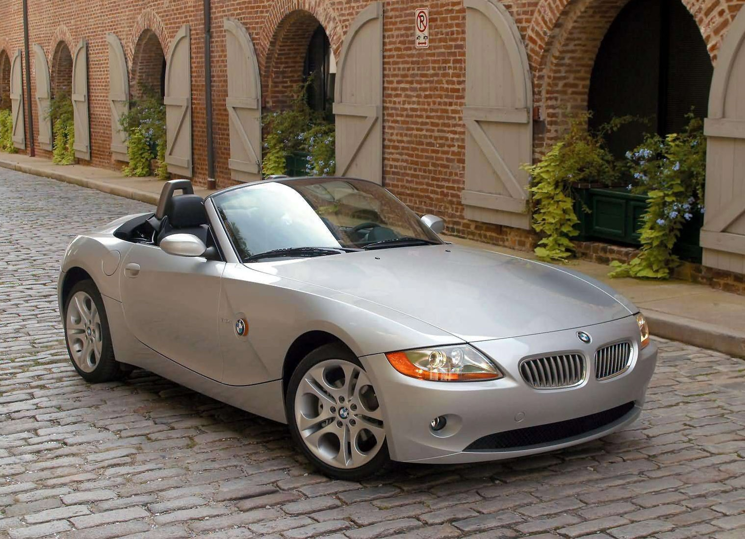 11 Reliable Convertibles On The Cheap J D Power