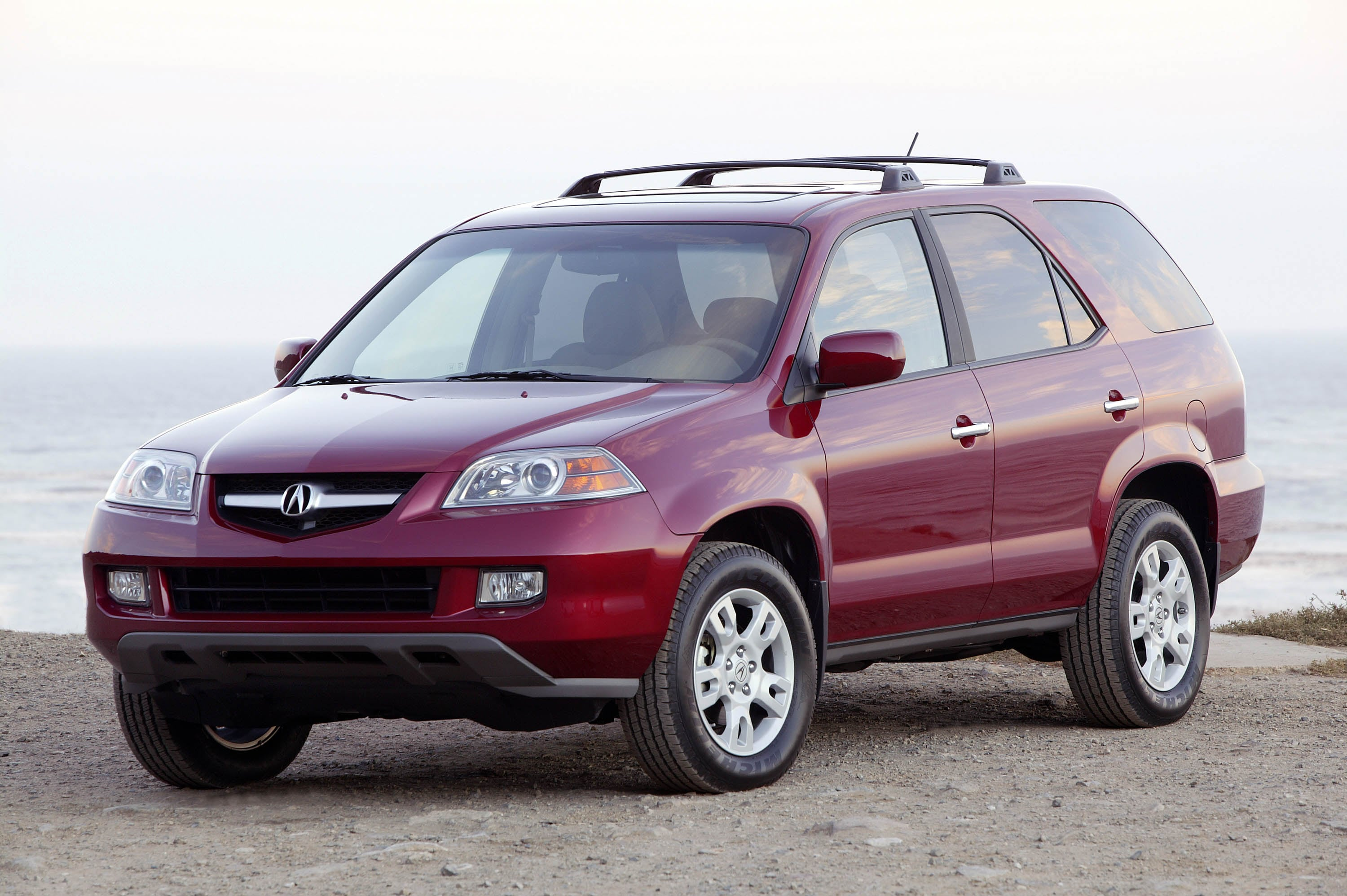 recall roundup acura general motors honda nissan toyota and volvo issue significant