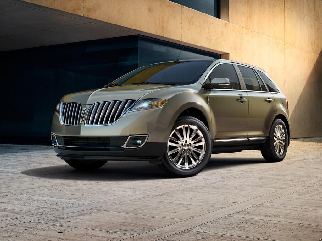 Lincoln Navigator 2014 Release Date 2014 lincoln mkx