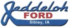 Jeddeloh Inc.