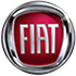 Fiat Vehicles for Sale