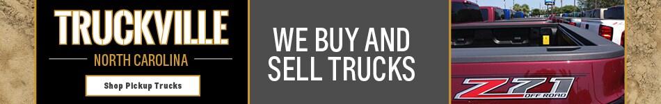 Truckville