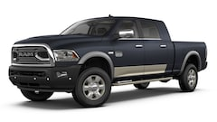 Used 2018 Ram 2500 Laramie Longhorn Truck for sale in Perry GA