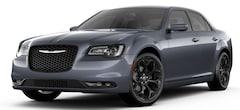 new 2019 Chrysler 300 S Sedan for sale in Perry, GA