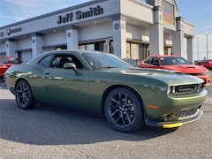 New 2019 Dodge Challenger GT Coupe in Perry, GA