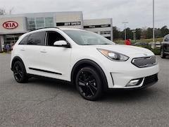 new 2019 Kia Niro S Touring SUV for sale near you in Perry, GA