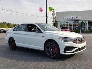 New 2019 Volkswagen Jetta GLI 2.0T 35th Anniversary Edition Sedan for sale in Warner Robins, GA
