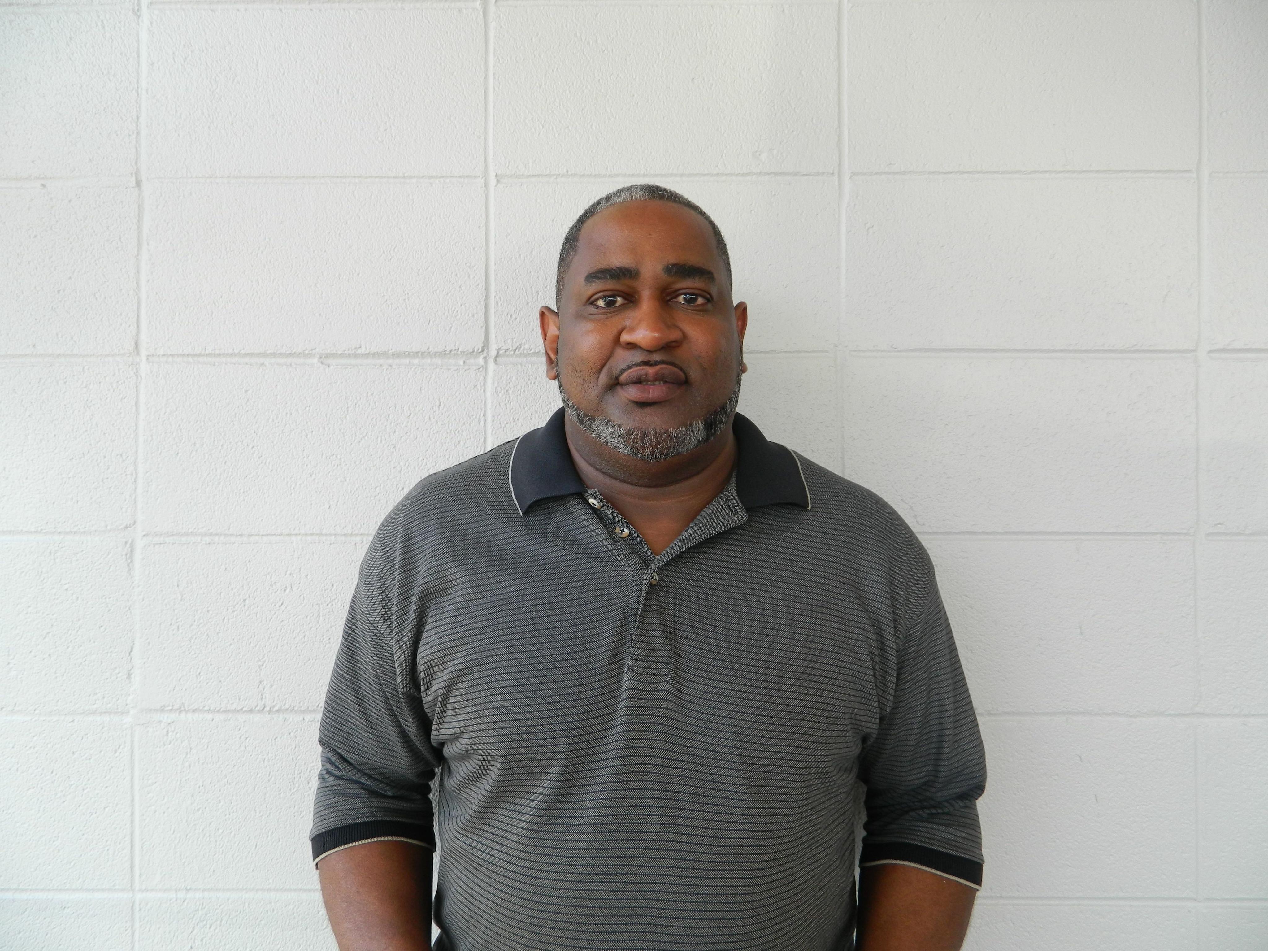Staff | Jeff Wilson CDJR | Brookhaven & Jackson, MS