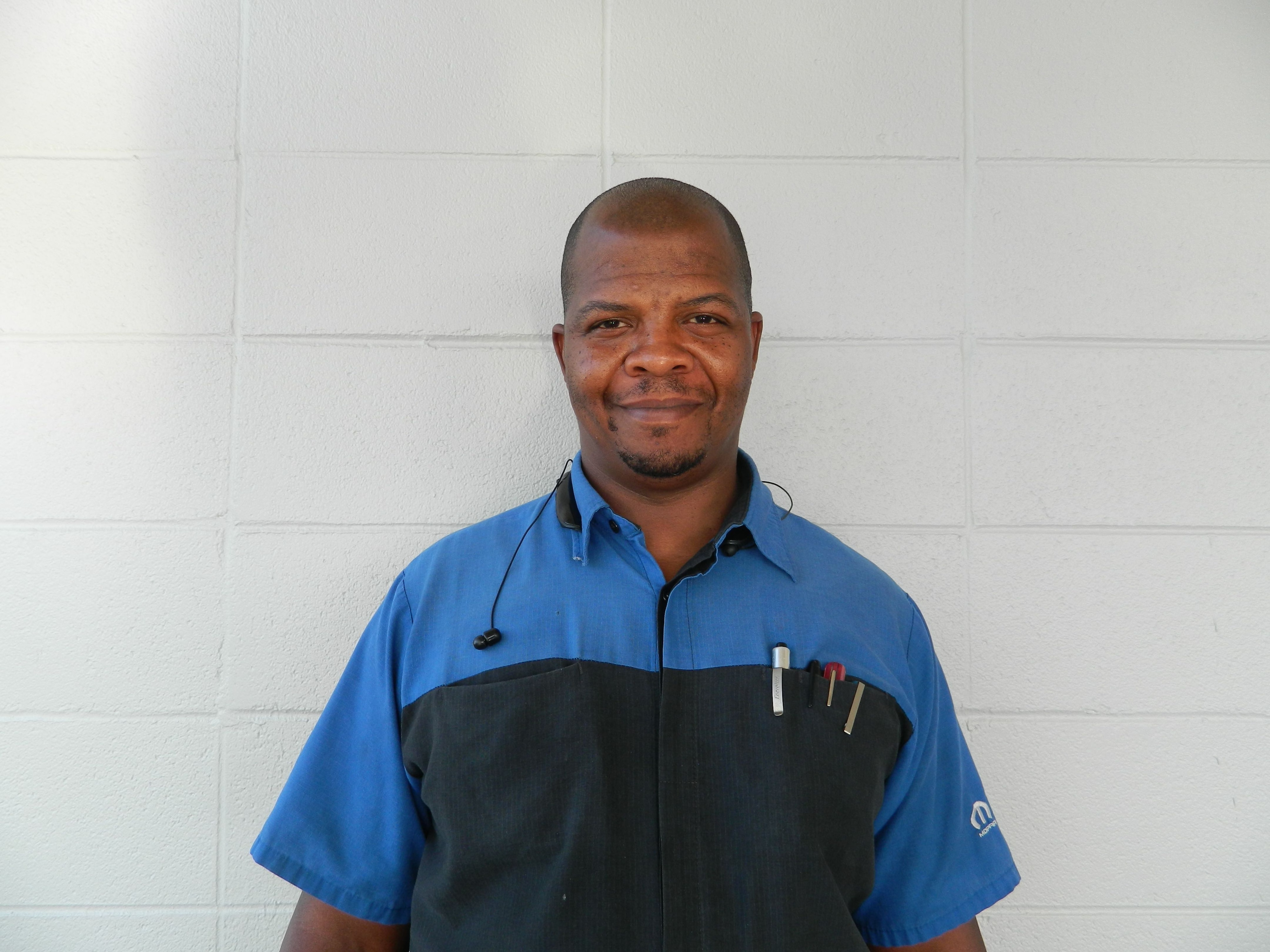 Staff Jeff Wilson Cdjr Brookhaven Amp Jackson Ms