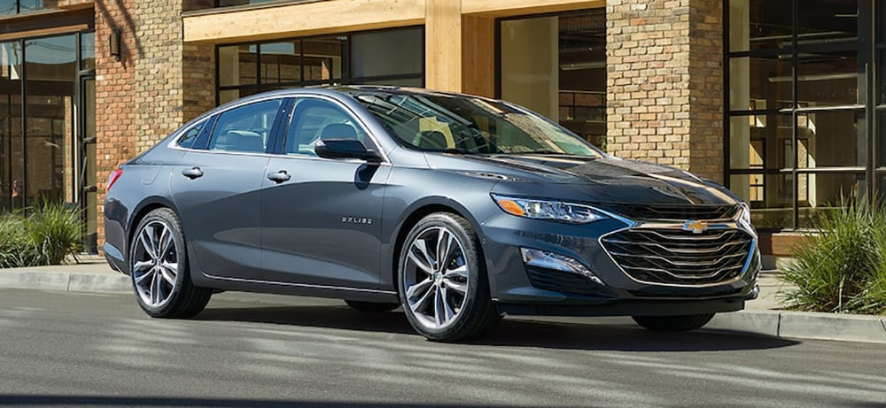 Shop for the 2019 Chevrolet  Malibu for Sale in #geo1