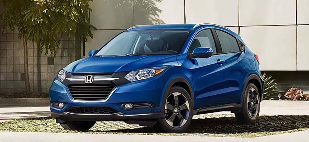 Jeff Wyler Honda Florence >> Take A Virtual Test Drive! | Jeff Wyler Honda in Florence ...