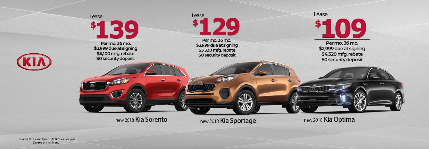 Jeff Wyler Springfield >> New & Used Car Dealerships   Cincinnati   Louisville   Columbus