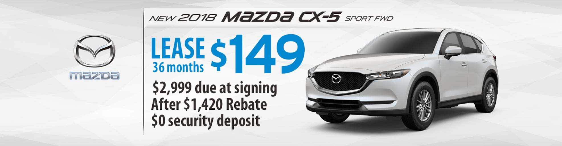New & Used Car Dealerships | Cincinnati | Louisville ...