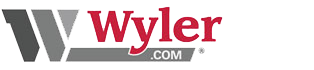 Jeff Wyler Automotive Family