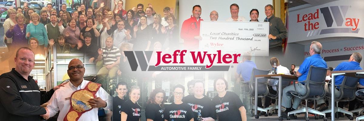 Jeff Wyler Springfield >> Jobs | employment in Cincinnati, OH | Columbus, OH | Springfield, OH | Louisville, KY
