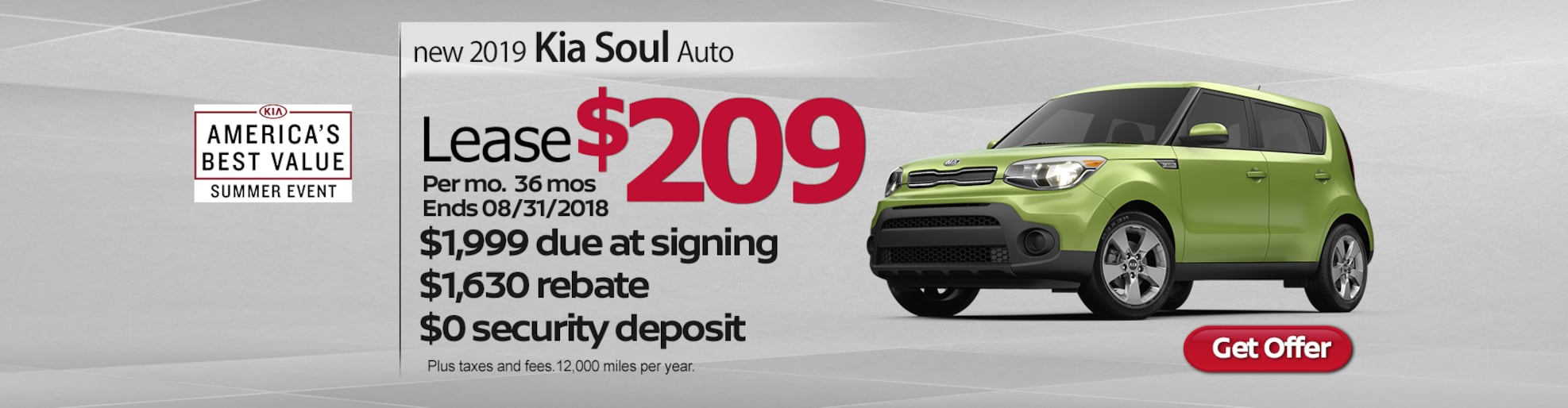 Used Car Dealerships In Louisville Ky >> New & Used Car Dealerships   Cincinnati   Louisville   Columbus
