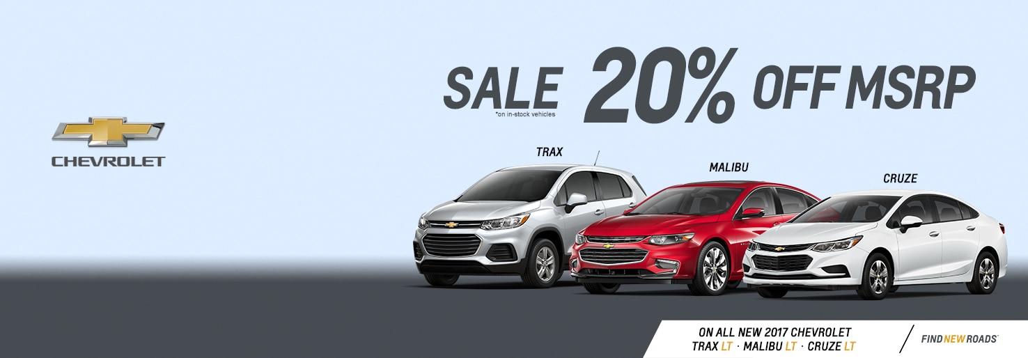 Jeff Wyler Dodge >> New & Used Car Dealerships | Cincinnati | Louisville ...