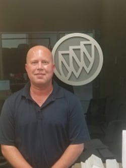 Jeff Wyler Florence >> Meet the Staff | Jeff Wyler Florence Buick GMC Dealership ...