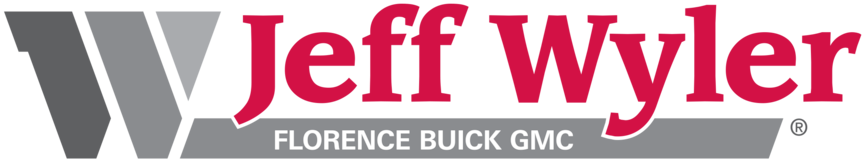 Jeff Wyler Florence Buick GMC
