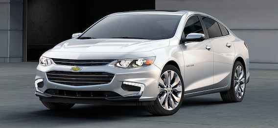 Chevrolet Latest Models >> Chevrolet Model Research Jeff Wyler Chevrolet