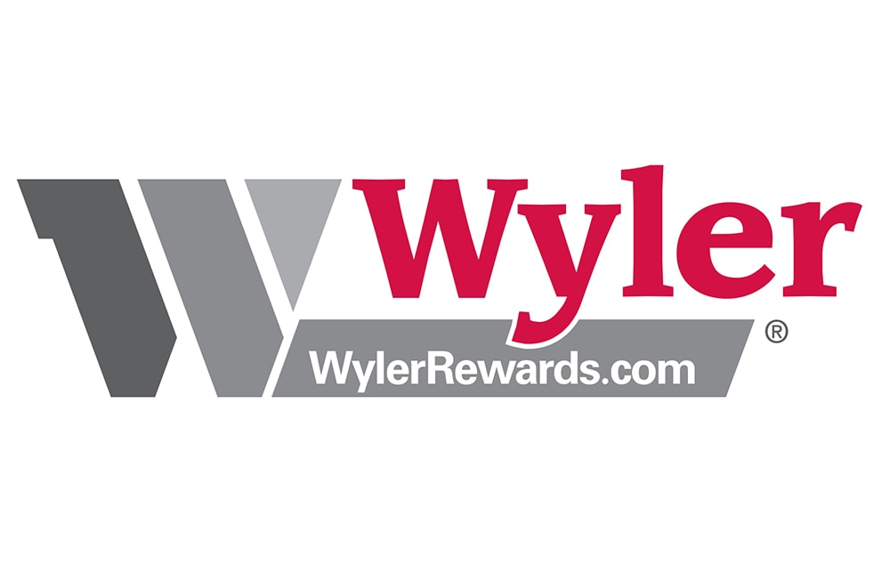 Wyler Rewards
