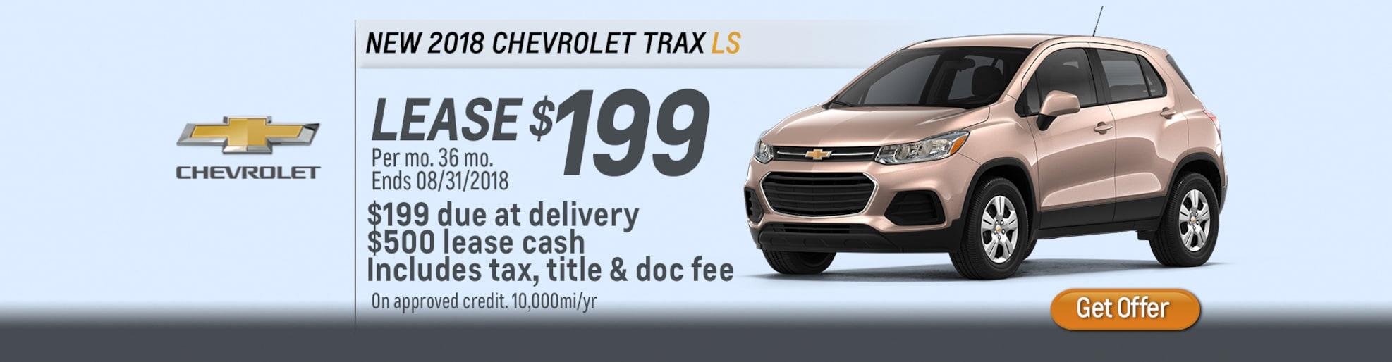 Jeff Wyler Eastgate >> Jeff Wyler Chevrolet Dealerships | New and Used Chevrolet ...