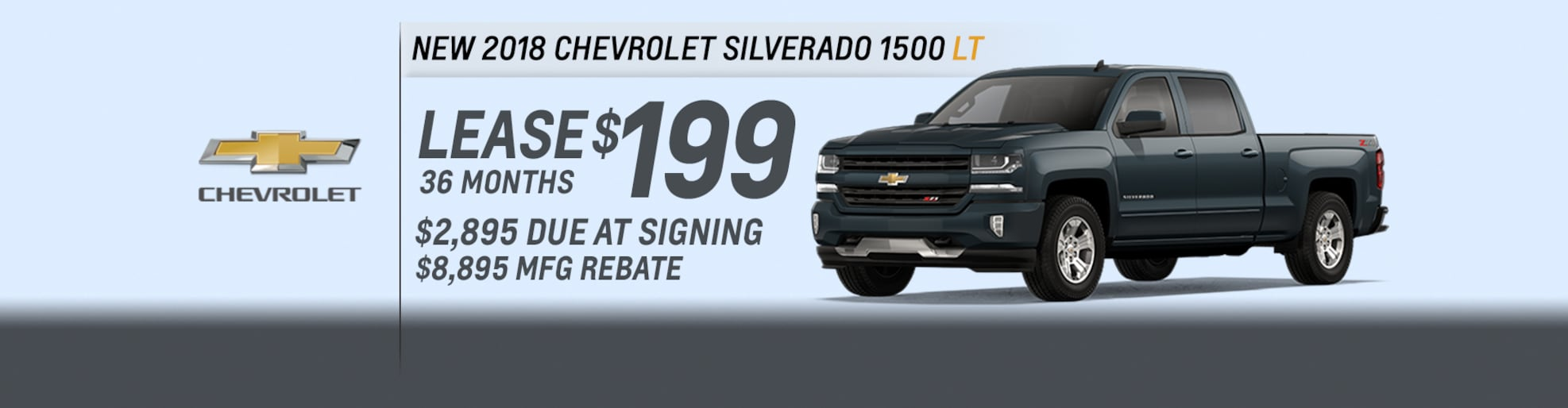 Jeff Wyler Chevrolet Dealerships | New and Used Chevrolet ...