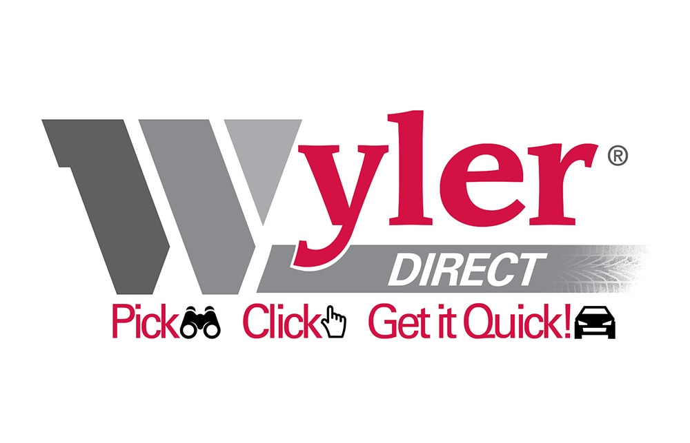 Wyler Direct