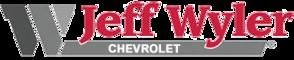 Jeff Wyler Chevrolet