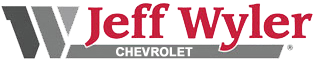 Jeff Wyler Chevrolet