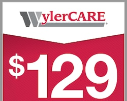 WylerCARE