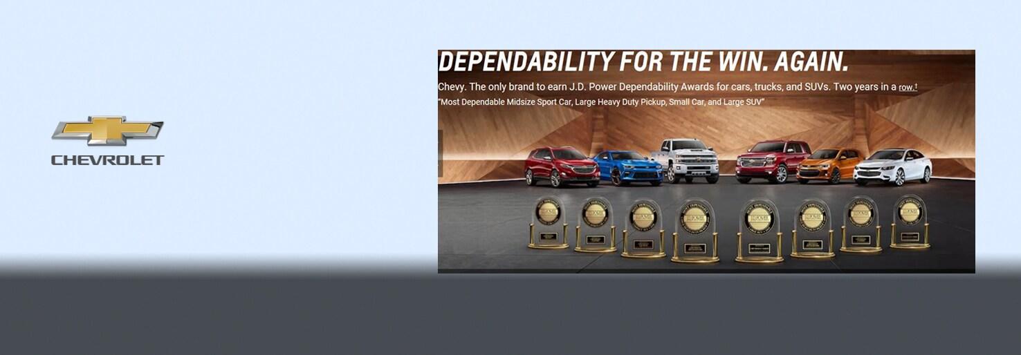 Columbus Chevrolet Dealership Jeff Wyler Chevrolet Of Columbus - Chevrolet dealer com