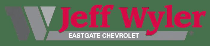 Jeff Wyler Eastgate Chevrolet