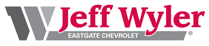 Jeff Wyler Eastgate Chevrolet