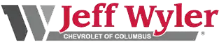 Jeff Wyler Chevrolet of Columbus