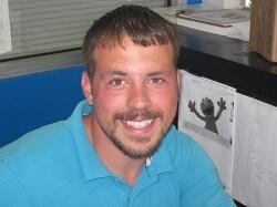 Jeff Wyler Dodge >> Staff Members at Jeff Wyler Chrysler Jeep Dodge | Cincinnati OH Dealership