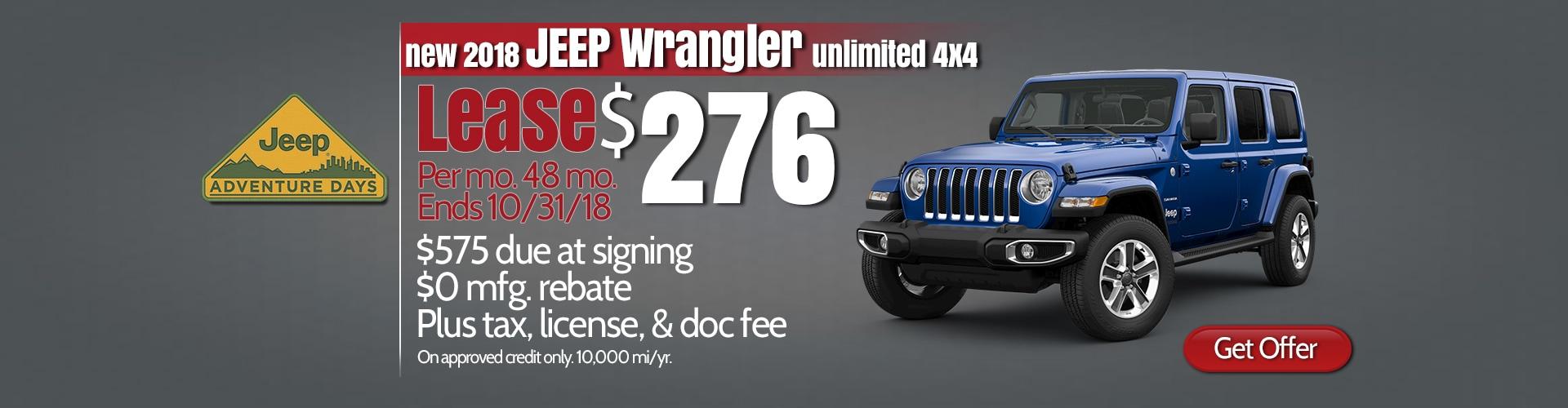 Jeff Wyler Eastgate Chrysler Jeep Dodge RAM | New And Used Chrysler, Jeep,  Dodge And RAM Dealer Cincinnati Ohio