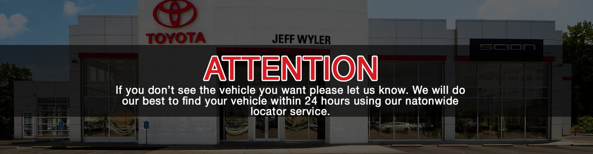 Jeff Wyler Toyota >> New and Used Vehicles | Toyota Dealer Serving Clarksville IN