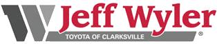 Jeff Wyler Toyota of Clarksville