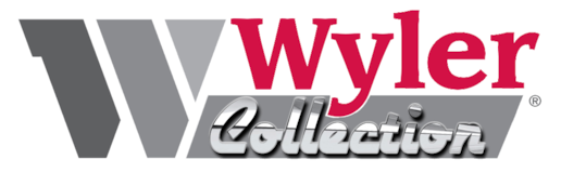 Jeff Wyler Collection
