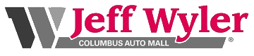 Jeff Wyler Columbus Auto Mall