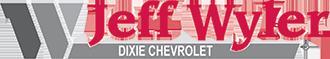 Jeff Wyler Dixie Chevrolet