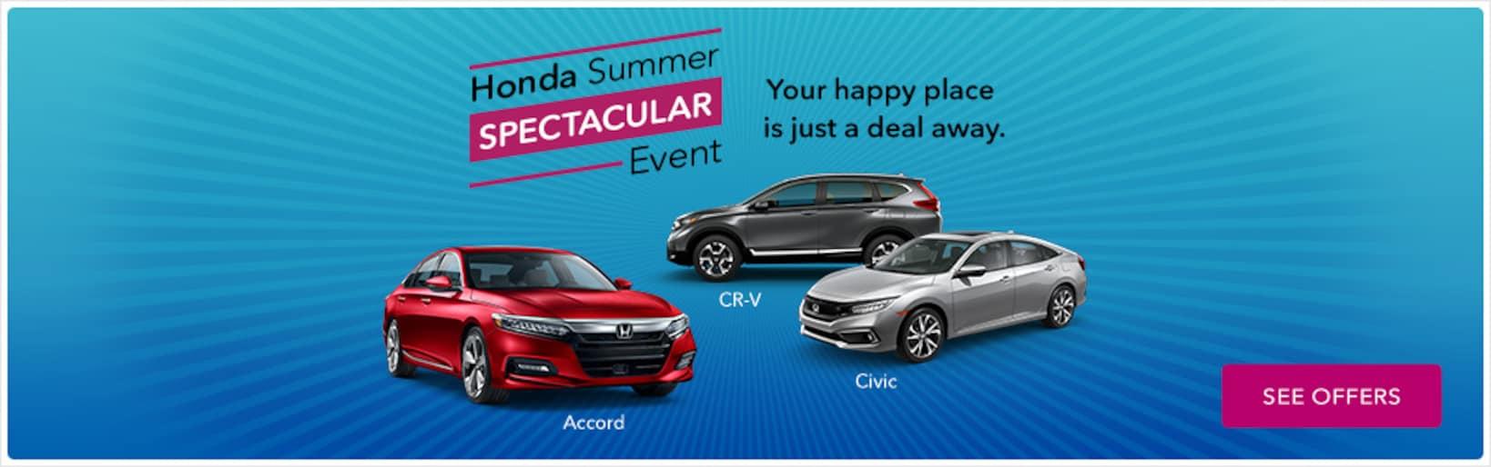 Honda Dealership Louisville Ky >> Jeff Wyler Dixie Honda New And Used Honda Dealer In Louisville
