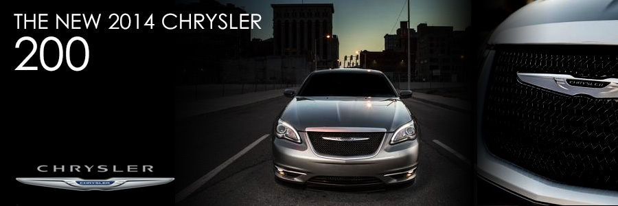 2014-Chrysler-200.jpg