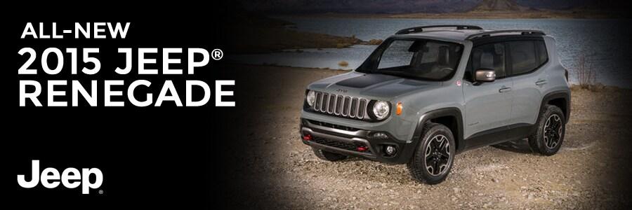 2015-Jeep-Renegade-Jeff Wyler Chrysler.jpg