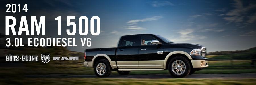 2014-Ram-1500-Ecodiesel.jpg