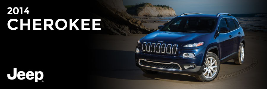 2014-Jeep-Cherokee.jpg