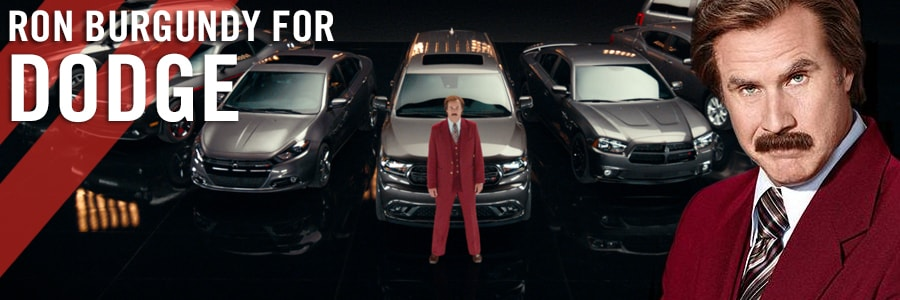 Ron-Burgundy-for-Dodge.jpg