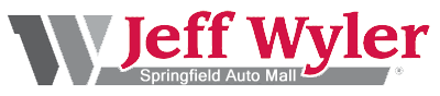 Jeff Wyler Chrysler Jeep Dodge Ram of Springfield